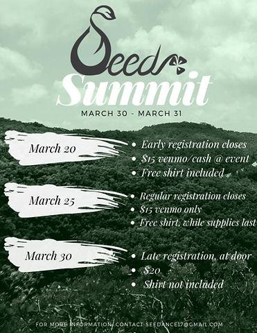 Seed Summit 3-30,31-19.jpg