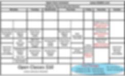 Open CLass schedule 1-16-20.jpg