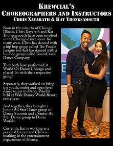 Choreographers Chris & Kat.jpg