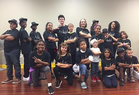 academy-kids-pose-Dec-2016.jpg
