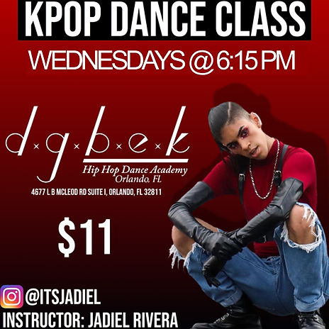 Jadiel K-Pop Wednesdays Generic.jpg