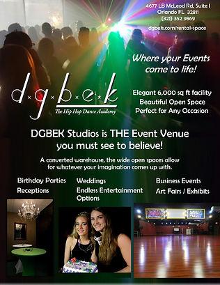 DGBEK Event Space Flyer.jpg