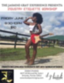 Jasmine Gray Experience 6-7-19.jpg