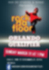 Rock da Floor flyer 3-31-19.jpg