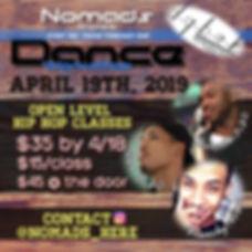 nomads workshop April 19.JPG