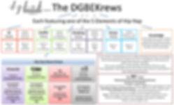 DGBEKrews Schema 2-5-19.jpg