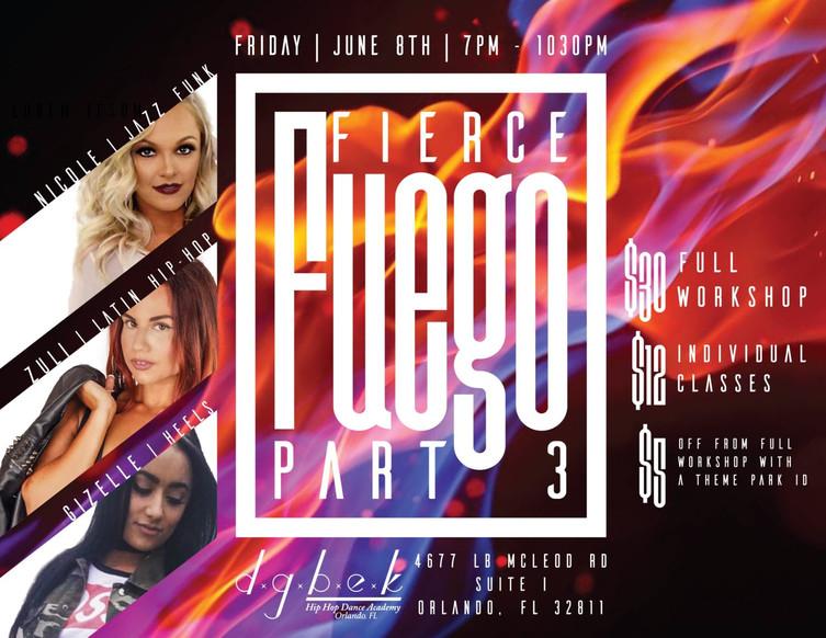 Firece-Fuego-III-on-June-8.jpg