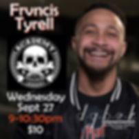 Francis-Tyrell-9-27-17.jpg