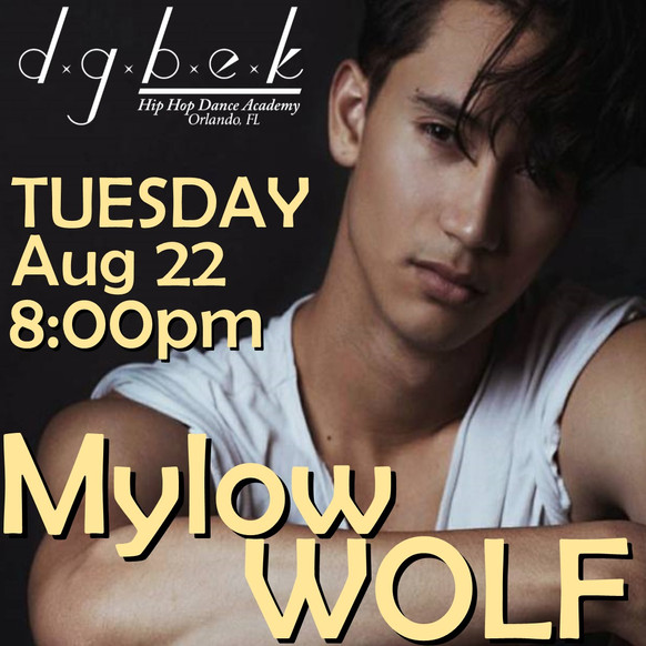 Mylow-Wolf-8-22-17.jpg