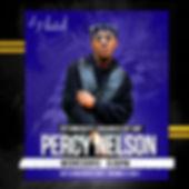 Percy_Class_Flyer_IG.jpg