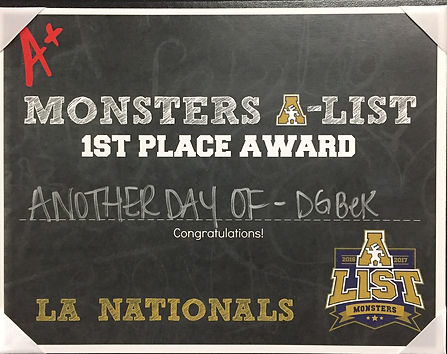 2017-07-28-1st-place-Monsters-Los-Angele