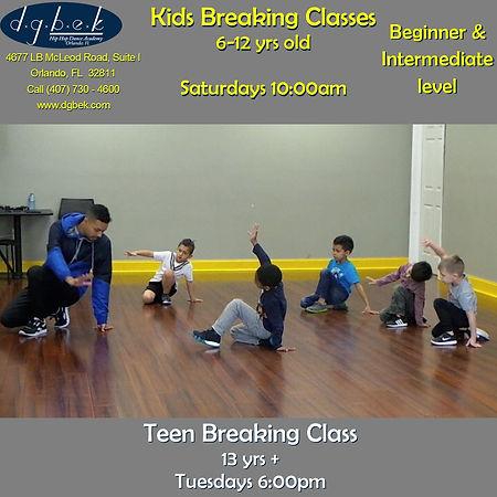 Kids Breaking classes 8-20.jpg