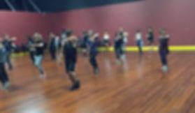 orlando-hip-hop-dance-classes.jpg