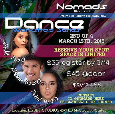 nomads workshop March 15.JPG