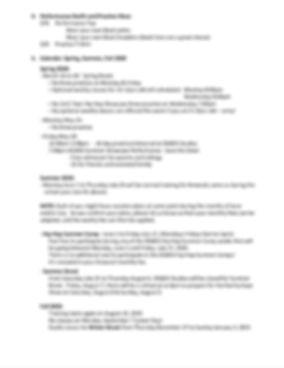 Krewcial 2020 Info sheet 3-16-20 pg 2.jp