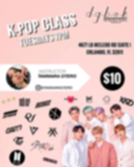 K-Pop Tammara generic.jpg