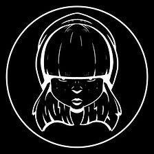 Nomads Logo.jpg