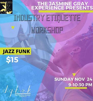 11-24-19 Jasmine Gray Workshop.jpg