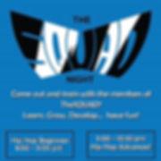 Flyer-SQUAD-Night-2-for-website.jpg