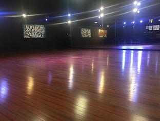 Bronx studio empty.jpg