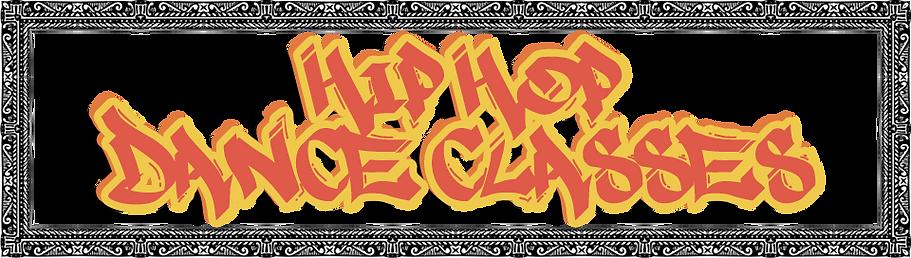 hip-hop-dance-classes.png
