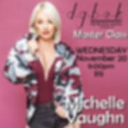 11-20-19 Michelle Vaughn.jpg