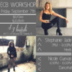 ecb-workshop.jpg