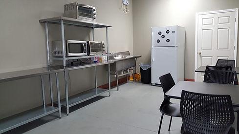new-kitchen-1.jpg