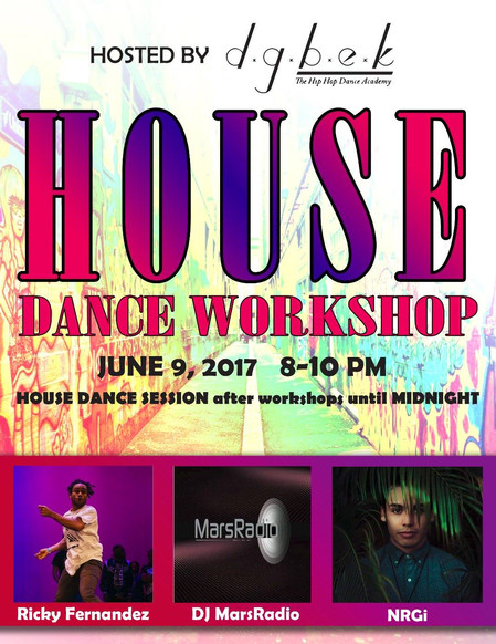 House-Workshop-6-9-17.jpg