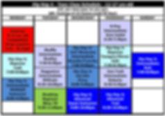 Teen class schedule 6-1-20.jpg