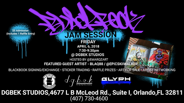blackbook-graffiti-session-4-6-18.png