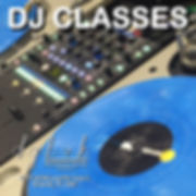 DJ-Classes-New-Generic.jpg