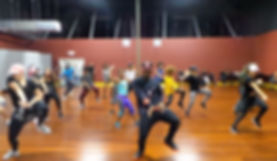 orlando-dance-classes.jpg