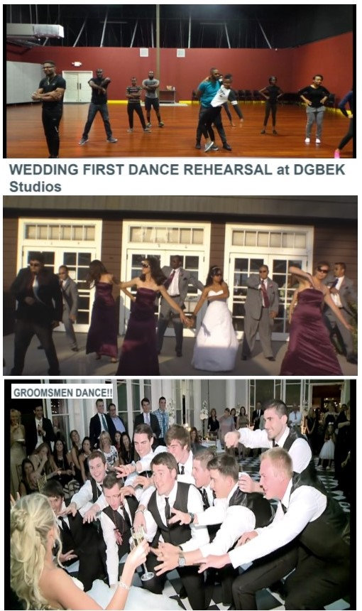 we-can-also-wedding-first-dance.jpg