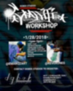 1-Graffiti-workshop-1-28-18.png