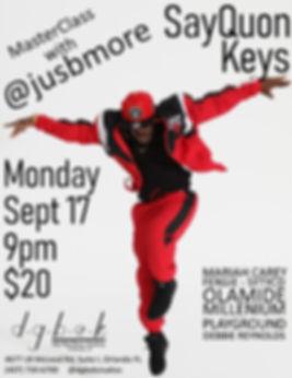 9-17-18 SayQuon Keys.jpg