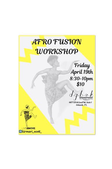 Kirmari Scott Afro Fusion 4-19-19.jpg