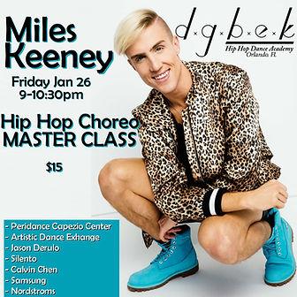 Miles-Keeney-1-26-18.jpg