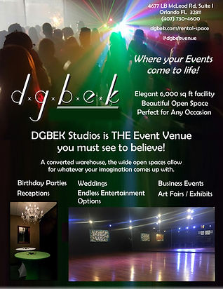 DGBEK Event Venue Space Flyer 2021.jpg