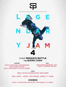Legendary-Jam-4-Flyer.png