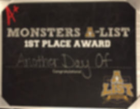 1st-Place-Monsters-Orlando-2017.jpg