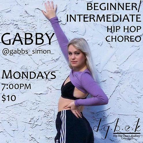 Gabby Simon Beg-Int Mondays.jpg