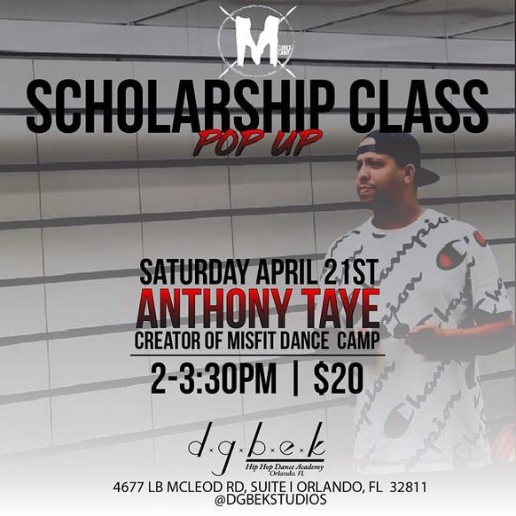 Anthony-Taye-4-21-18.jpg