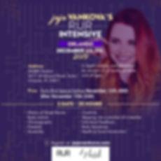short flyer.JPG