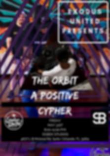 orbit May 31 2019.PNG