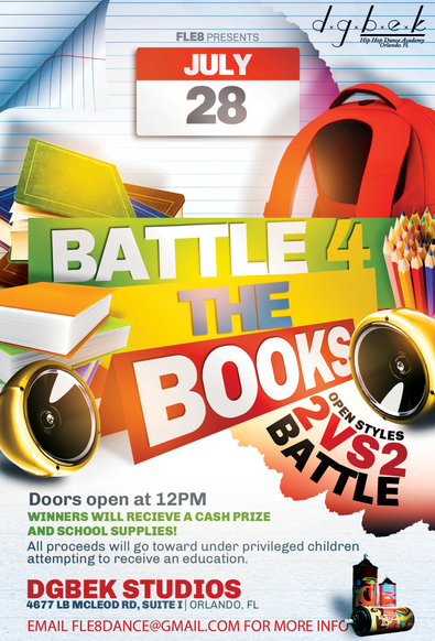 Battle4TheBooks-with-logo.png