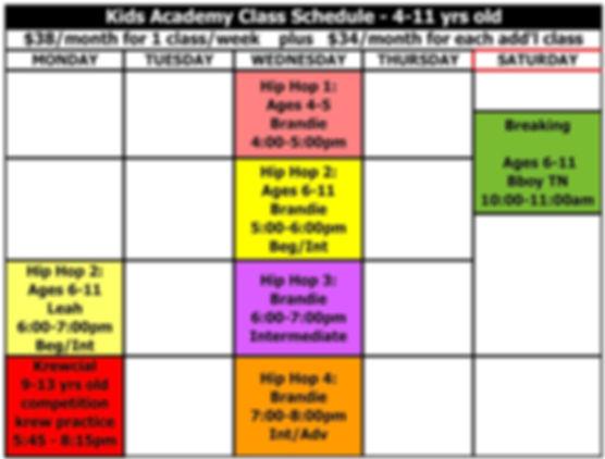 Kids Academy schedule 3-14-20.jpg