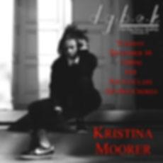 12-10-19 Kristina Moorer pop up class.jp