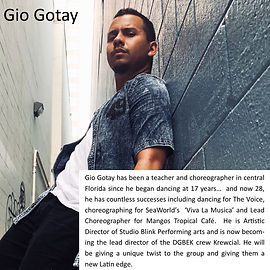 Krewcial Gio Gotay 2019.jpg