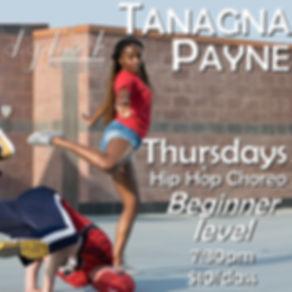 Tanagna Payme Thursdays 03-4-20.jpg